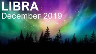Download LIBRA DECEMBER 2019 TAROT READING ″YOU'RE ON FIRE LIBRA! IN YOUR POWER!″ Video