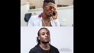Download Shatta Wale personally called me, I apologized – Epixode Video