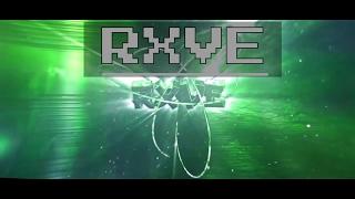 Download ➤Intro // Rxve ft. Naharak/ SUB HIM! (Congrats to 1k!) Video