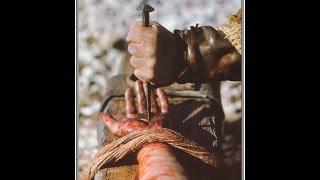 Download Jesus songs-Good Friday-Lent-Aani Konda um Kayangalai Video