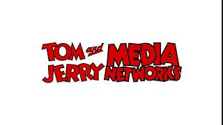 Download Tom and Jerry Media Networks Video