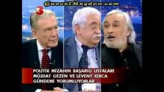Download Müjdat Gezen ve Levent Kırca AKP'yi Ti'ye Alıyor Video