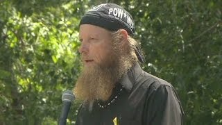 Download Who is Bob Bergdahl? Video