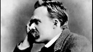 Download Nietzsche, the Overman, and Humanism Video