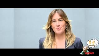 Download Il passato segreto di Maria Elena Boschi, fidanzata con un attore di ″Don Matteo″ Video