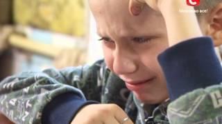 Download Тиран или мама? - Дорогая, мы убиваем детей - Анонс Video