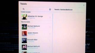 Download I Love The New Tweetdeck Video