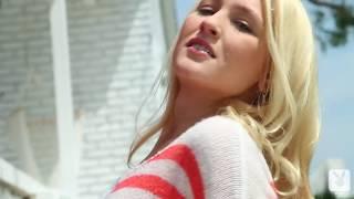 Download Melanie Taylor   Playboy's Amateur Girls Video
