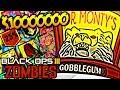 Download BUYING A MILLION DOLLAR GOBBLEGUM! Video