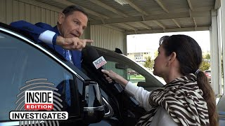 Download Full Interview: Preacher Kenneth Copeland Defends Lavish Lifestyle Video