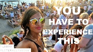 Download Travel Vlog 33 : YOU HAVE TO EXPERIENCE THIS- MYKONOS- Video