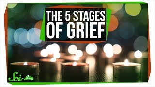 Download The Truth About the Five Stages of Grief Video