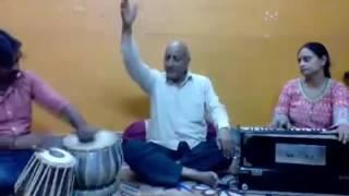 Download Tu mane ya na mane dildara by hari dass juneja Video