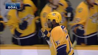 Download Gotta See It: Subban toe drags and snipes a beauty Video