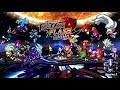Download Super smash flash 2 Mod Announcement Video