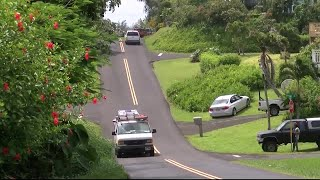 Download Kilauea continues to be dangerous in Hawaii Video