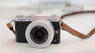 Download Panasonic 12-32mm Pancake Lens Review (With Image & Video Samples) Video