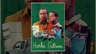 Download Hunter Gatherer Video