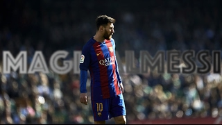 Download Is Lionel Messi Even Human? - 15 Times He Did The Impossible - HD Video