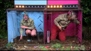 Download Tokens of Affection Challenge on I'm a Celebrity Get Me Out of Here 2012 Video