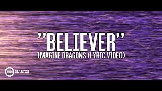 Download ► Imagine Dragons - Believer (with lyrics) Video