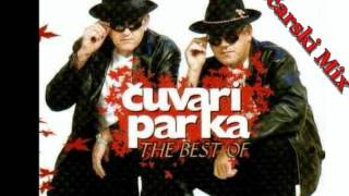 Download Čuvari Parka - Becarski mix 1 , 2 , 3 , 4 Video
