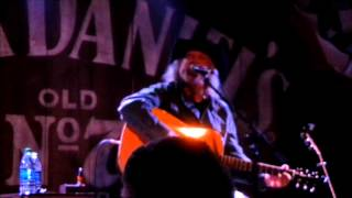 Download John Anderson - Waymore's Blues Video