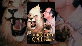 Download The Richest Cat in the World Video