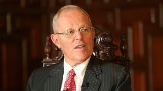 Download China Peru Relations Video