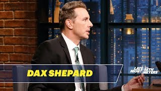 Download Dax Shepard and Kristen Bell Took Their Love of Game of Thrones to Another Level Video