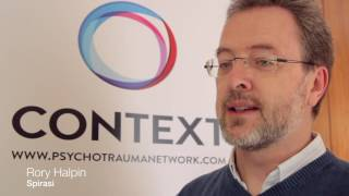 Download CONTEXT − COllaborative Network for Training and EXcellence in psychoTraumatology Video