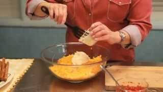 Download How to Make Pimiento Cheese Video