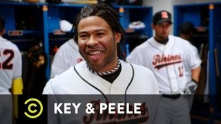Download Key & Peele - Slap-Ass Video