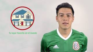 Download #EnCortoCon: Michael Pérez Video