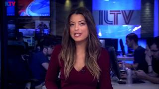 Download Your News From Israel - July 27, 2017 Video