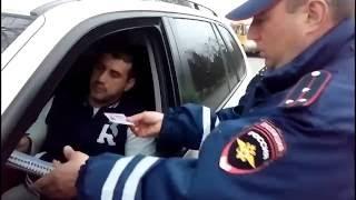 Download Адвокат VS Инспектор! Video