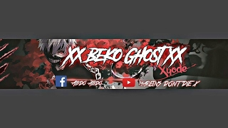 Download xReal SQUAD Video