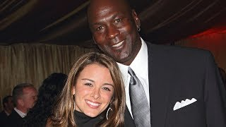 Download Sports Star Relationships With Uncomfortable Age Gaps Video