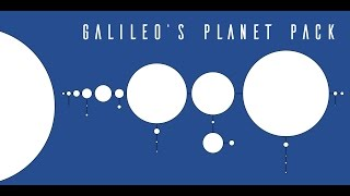 Download Galileo Conquest - Episode 1 - Where Am I? Video