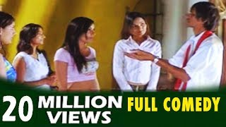 Download Vijay Raaz Comedy Scene | Estate Agent | Hai Golmaal In White House | Hindi Movie Comedy Scenes | Video