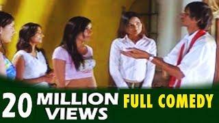 Download Vijay Raaz Comedy Scene   Estate Agent   Hai Golmaal In White House   Hindi Movie Comedy Scenes   Video
