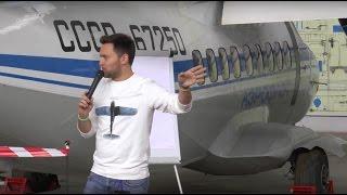 Download The secrets of Eurovision winners | Tymur Miroshnychenko | TEDxNAU Video