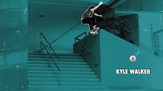 Download Kyle Walker - Stay Stoked Video
