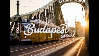 Download ERASMUS BUDAPEST Video