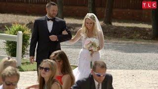 Download Married By Mom and Dad Season 2 SNEAK PEEK Video