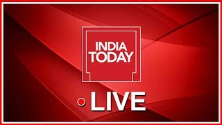Download India Today Live TV | English News 24X7 | Live English News Video