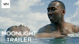 Download Moonlight | Official Trailer HD | A24 Video