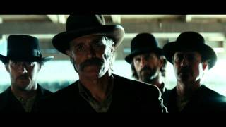 Download Cowboys And Aliens | OFFICIAL trailer #1 US (2011) Daniel Craig Harrison Ford Video