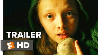 Download War for the Planet of the Apes Trailer (2017) | 'Meeting Nova' | Movieclips Trailers Video