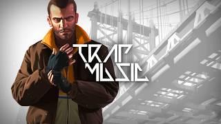 Download Grand Theft Auto 4 (NVTE Trap Remix) Video